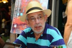 Juan Francisco González-Díaz